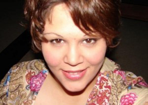 Dawn Gonzalez